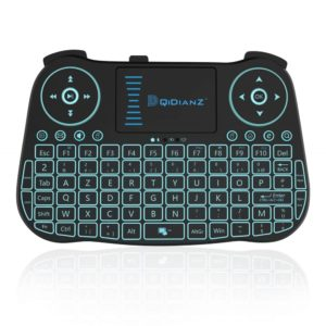 Bluetooth Mouse/Keyboard