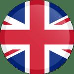 flag-button-round-150