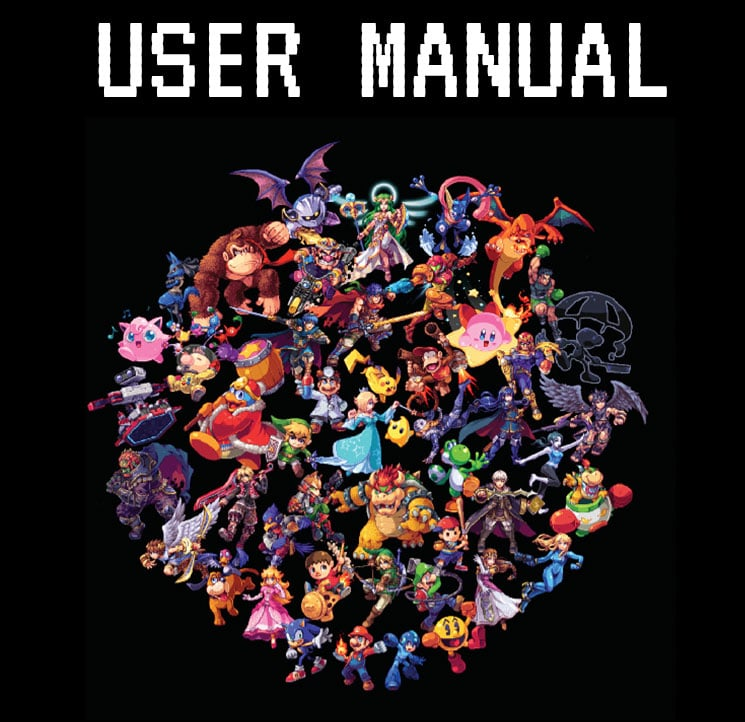 user-manual-small