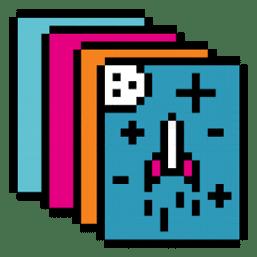 Retrogaming Console_Icon_02