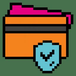 Retrogaming Console_Icon_03