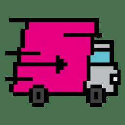 Retrogaming Console_Icon_04