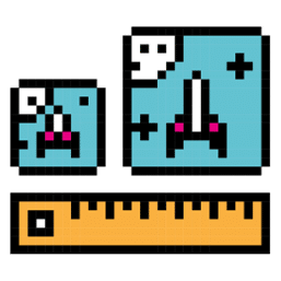 Retrogaming Console_Icon_07