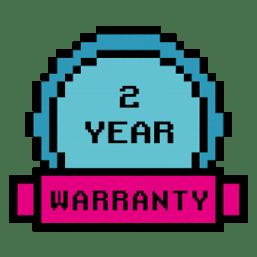 Retrogaming Console_Icon_11