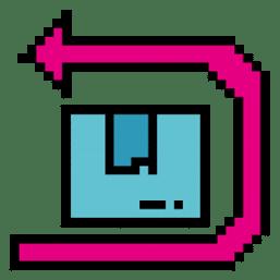Retrogaming Console_Icon_12