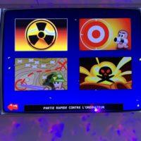 boutiqueretrogaming console retro gaming recalbox retrobox2to batocera prete jouer neuve 56000 jeux Worms Armaggedon 200x200 - Medias