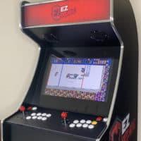 console retro gaming retrogaming recalbox pc batocera 50000 60000 x pro super old ready sell buy 09 200x200 - Medias