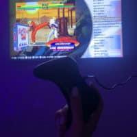 console retro gaming retrogaming recalbox pc batocera 50000 60000 x pro super old ready sell buy 15 200x200 - Medias