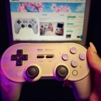 console retro gaming retrogaming recalbox pc batocera 50000 60000 x pro super old ready sell buy 27 200x200 - Medias