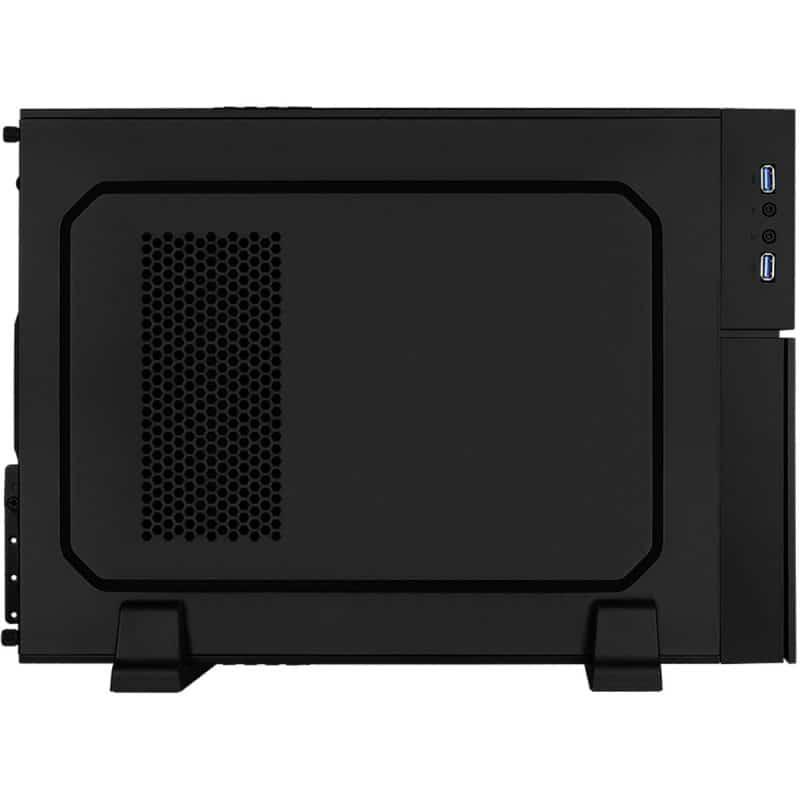 New! RetroBox 4Tb Console